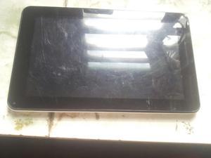 Tablet para Repuesto O Reparar