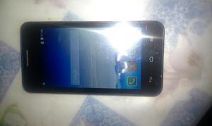 Telefono Androide 4.2 Liberado