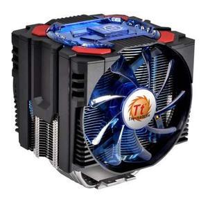 Thermaltake Disipador Cpu Cooler Frio Ock Amd & Intel