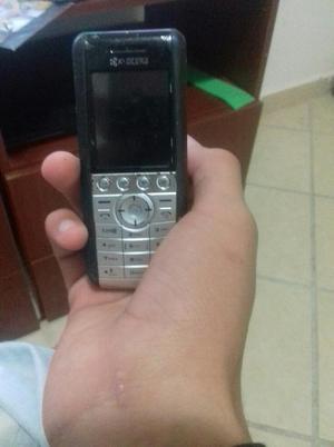 Vendo Solo por Hoy Telefono Basico