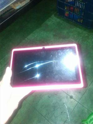 Vento Tablet 7pulg Tactil Roto