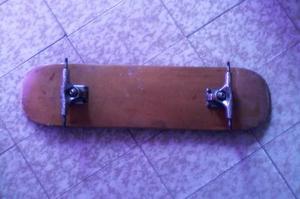 Oferta Llave Tabla Skate, Ruedas Rodamientos Patineta