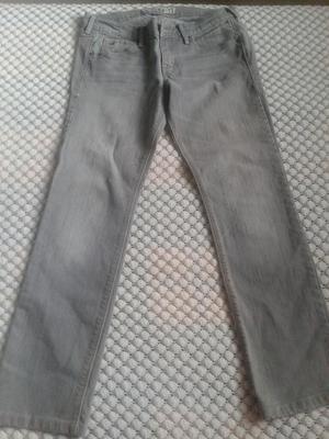 Pantalon Hollister Original