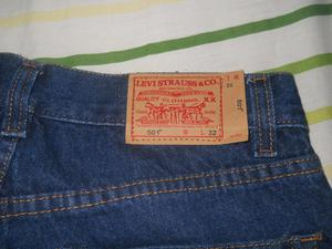 Pantalones Levis strauss Co 30