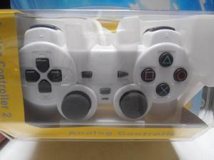 Control De Play 2 Sony
