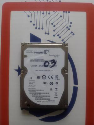 DISCO SATA 320GB