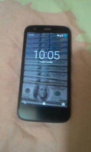 Motorola G 16gb 2ram Moto G