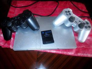 Playstation 2 Sony Le