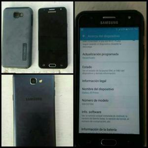 Samsung J5 Prime Duos 16gb