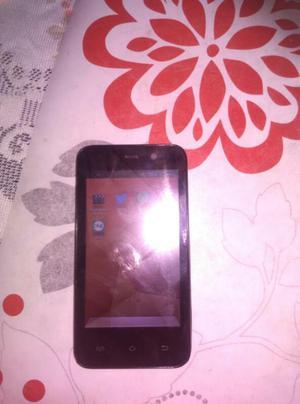 Telefono Androide Barato