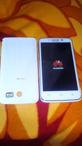 Telefono Huawei Y511 Ascend