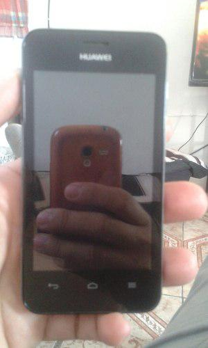Teléfono Huawei Y320 Para Repuesto