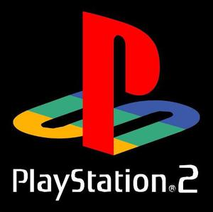 Vendo O Cambio Pack De Juegos Playstation 2 Ps2 Como Nuevos!