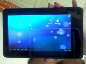 cambio tablet utech por y221