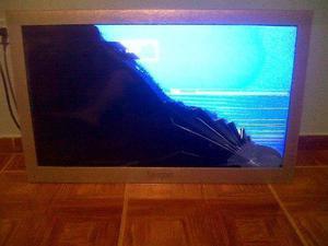 tv siragon de 32 led