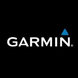 Actualización De Gps Garmin Con Mapas U Software