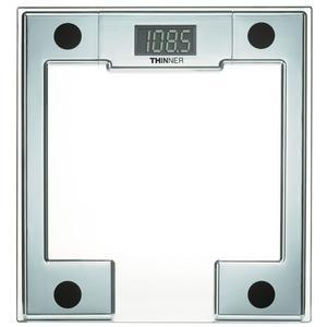 Peso Digital Personal En Libra