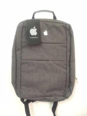 Bolso Apple Para Laptop 14