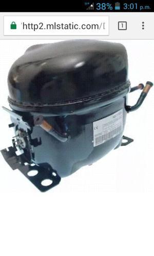 Motor de Neveras Venta E Intalaciones Garatizada