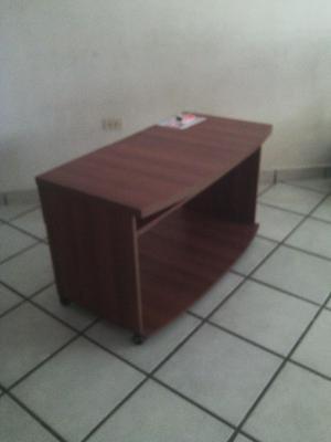 Mueble Multi Uso Barato