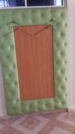 Muebles Modulares Exhididores de Ropa y carteras para Tienda
