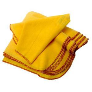 Paños Amarillo