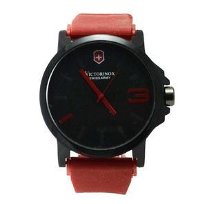 Reloj Deportivo Victorinox De Caballero