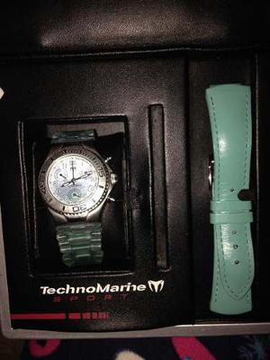 Reloj Technomarine Sport Original