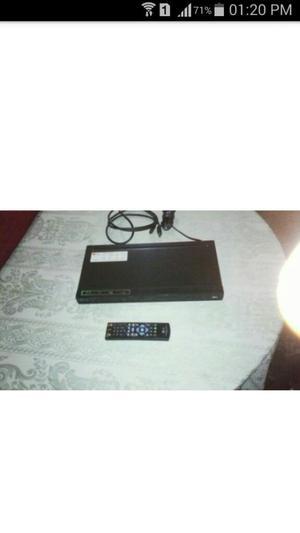 Bluray Lg Modelo Bp120