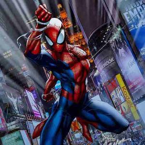 Fotomurales Avengers, Super Heroes, Comics Y Mas