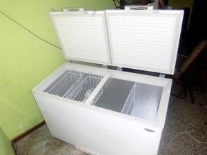 Freezer Premium usado