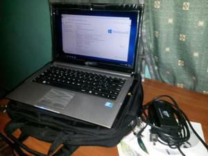 Laptop Intel Core I3