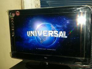 Televisor Lcd 32 Rania