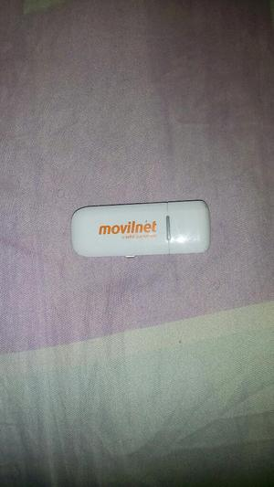 Mode Movilnet