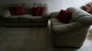 Muebles Sala