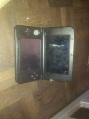 Negociable Nintendo 3ds Xl Usado