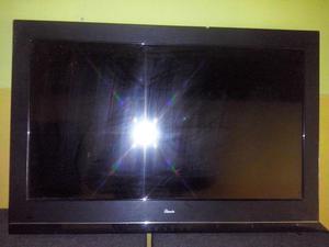 Tv Televisor Rania Repuesto