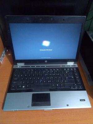 Laptop Hp I5 4gb Ram 250gb Hdd mb Video Eliteb p