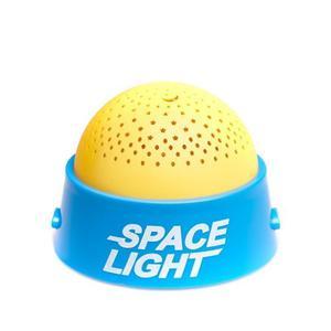 Vinsani Lampara Proyectores Luces Led Estrellas Niño