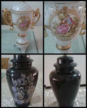 Jarras De Ceramica Nuevo