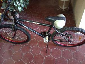 Vendo Bicicleta Rin 24 Aprovecha