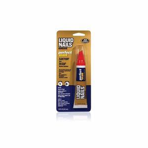 **pega Para Proyectos Liquid Nails All Purpose Adhesive.75o