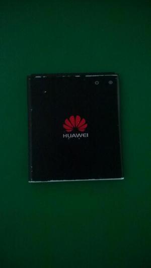 Bateria Huawei Ascend Y300 Y300c Y511 Y500