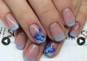 Cursos de Manicure Pedicure La Decorac
