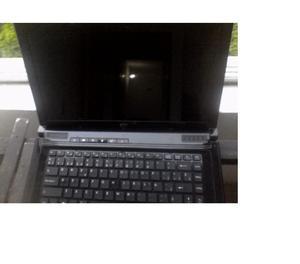 Vendo laptop vit