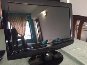 Televisor coby de 55 pulgadas posot class for Televisor 15 pulgadas