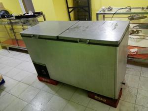 Neveras congeladore freezer a gas venezuela posot class - Nevera congelador dos puertas ...