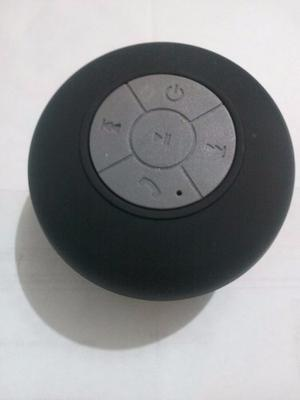 Corneta Inalambrica Bluetooth A Prueba De Agua