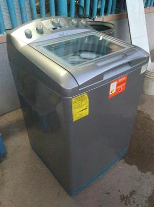Lavadora Automatica Mabe, 19kg.