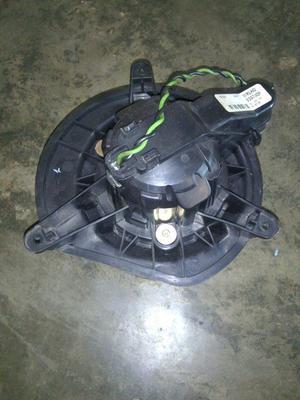 Motor Ventilador o Soplador de Jeep Grand Cherokee